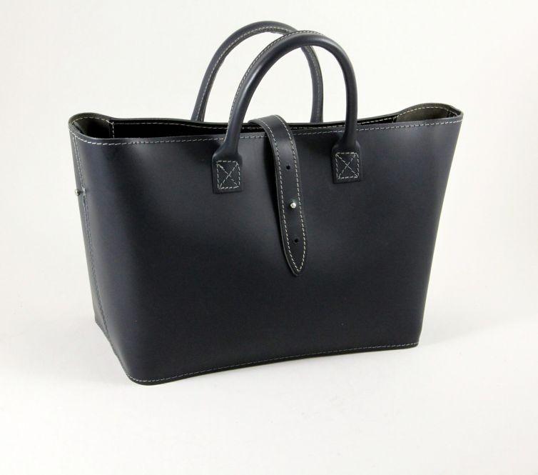 Γυναικεία τσάντα χειρός